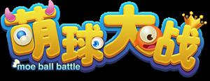 logo_mini1.png