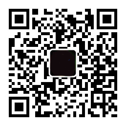 qrcode_for_gh_47497e30c94f_258(1).png
